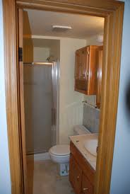 Small Bathroom Ideas Uk Bathroom Ideas Small Bathroom Bathroom Vanities Room Ideas
