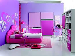 design of childrens bedroom decor australia pertaining to home