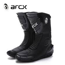 green motocross boots online get cheap street boots motorcycle aliexpress com alibaba