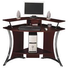 computer table rare corner desk for computer image designfice