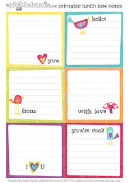 Kindergarten Writing Paper With Picture Box Pdf   documents mrs