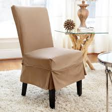 Dining Room Chair Seat Slipcovers Dining Chair Cover Fabric Dining Chair Covers Spandex Stretch