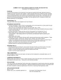 view resume examples examples of resumes example resume format view sample with job sample ministry resume refugee worker sample resume liability first class ministry resume templates 16 example for