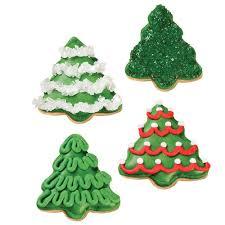 wilton christmas tree cake pan christmas lights decoration