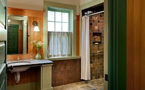 Bathroom Tile Ideas Traditional Colors 30 Bathroom Color Schemes You Never Knew You Wanted
