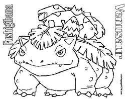 pokemon free printable coloring sheets pokemon coloring