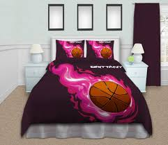 Girls Horse Bedding Set by Bedding Unique Horse Bedding For Girls Ideas All Home Designs In
