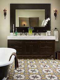home decor framed mirrors for bathrooms images of window