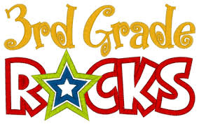 Image result for grades  clipart