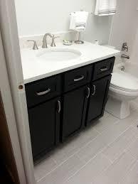 11 diy bathroom vanity plans you can build today