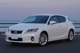 lexus ct200h forum uk lexus ct wikipedia