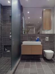 Bathroom Interior Design Ideas by Best 10 Modern Small Bathrooms Ideas On Pinterest Small