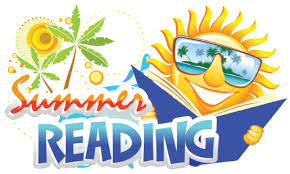 Image result for summer reading fun