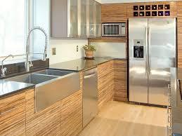 Discount Kitchen Cabinets Michigan Discontinued Kitchen Cabinets Kitchen Decoration