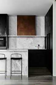Kitchen Interior Photo 575 Best Kitchen Inspiring Images On Pinterest Modern Kitchens