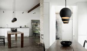 100 kitchen island extractor fan flush mount range hood