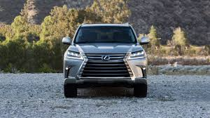 lexus is 250 for sale in cambodia 2017 lexus lx 570 pricing for sale edmunds