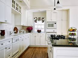 How To Paint Kitchen Cabinets Video Beautiful Paint Brown Kitchen Cabinets White Painting Dove How To