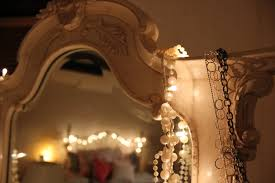 pretty bedroom fairy lights on bedroom fairy lights to inspire you