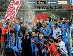 World Champions!!! - Indian Cricket team Photo (21609523) - Fanpop