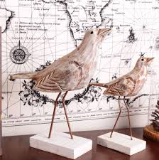 Home Decor Birds by Best Ideas About Wood Craft Home Decor Wood Craft For Home