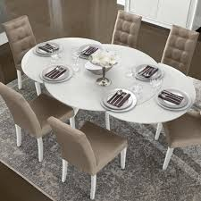 Expandable Table Various Types Of Expandable Dining Table Furniture Round Table