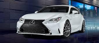 lexus rx 350 certified used 2016 lexus rc luxury sedan certified pre owned