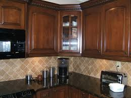 kitchen colors with dark cabinets home design and decor ideas