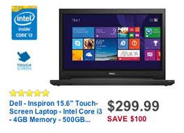 best buy xbox one black friday deals black friday at best buy top 10 laptop deals