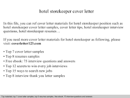 Hotel Attendant Cover Letter certificate borders free download     Job Job Cover Letter Hotel