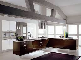 Painting Kitchen Cabinets Espresso Kitchen Dark Chalk Paint Kitchen Cabinet Painting And Glossy