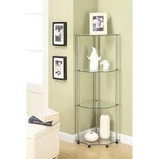 bookshelf marvellous glass shelf bookcase wood bookshelves