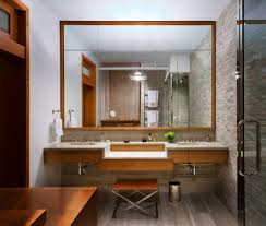 small bathroom vanity lighting ideas 3 useful tips for vanity