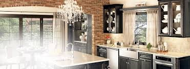 Photo Of Kitchen Cabinets Kitchen Cabinets And Bathroom Cabinets Merillat