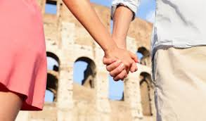 The ultimate A to Z guide on dating an Italian   The Local The Local Italy