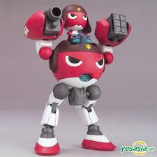 [Request] อยากได้รูปหุ่นยนต์เคโรโระทุกตัว Images?q=tbn:ANd9GcRC_boIGayWeOns1vxkAZxPMiu1cpKA4quLuHDRTCiFJt0rC3RIDGqo39jKIQ