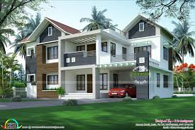 Kerala Home Design May 2014 by House Design 2017 Of 2014 Kerala Home Design And Floor Plans Gallery