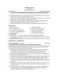 Preschool Resume Template 7 Firefighter Resume Templates High Resume Template