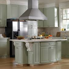 Powell Pennfield Kitchen Island Counter Stool by Incredible Best 25 Kitchen Vent Hood Ideas On Pinterest Stove Vent