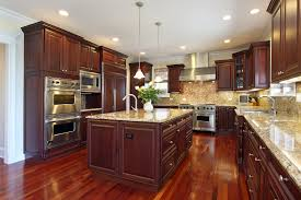 kitchen south florida kitchens home design ideas modern and