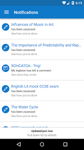 Show My Homework     Android Apps on Google Play Google Play Show My Homework  screenshot