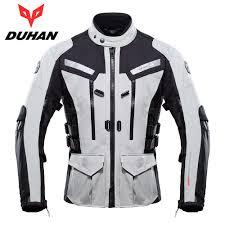 men s moto jacket popular reflective jacket motorcycle buy cheap reflective jacket