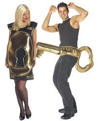 easy homemade couples halloween costume ideas katie in kansas diy couples halloween costume ideas best 10