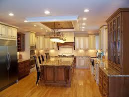 kitchen designers calgary