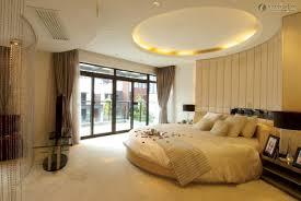 bedroom light up the bedroom with artistic lighting setup