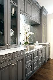 73 best kitchen ideas images on pinterest home kitchen and
