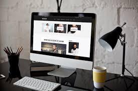 Sensational Theme by Ragnar Lite Free Bold Wordpress Blog Theme Premiumcoding