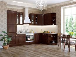 Kitchen Cabinets Long Island by Kitchen Lime Green Kitchen Paint Eco Kitchen Countertops Long