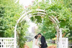 Brisbane City Botanic Gardens by Nice Botanical Gardens Wedding Ceremony Brisbane City Botanic