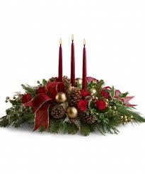 christmas table decoration ideas great eucalyptus dining table